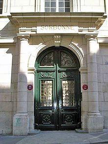 751 porte coch re wikip dia les pisodes de one thing in a french day pinterest porte - Porte de garage wikipedia ...