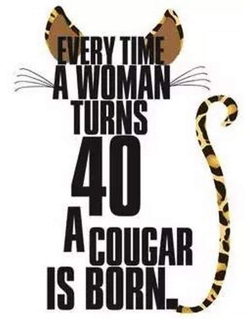 101 Funny 40th Birthday Memes To Take The Dread Out Of Turning 40 40th Birthday Funny 40th Birthday Quotes Birthday Humor