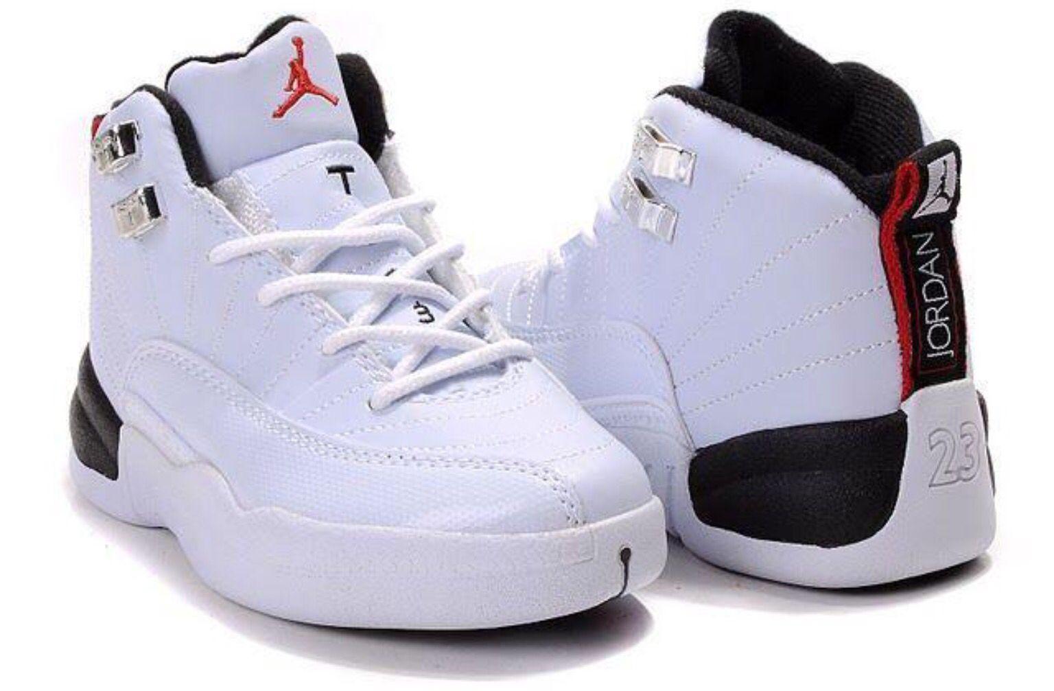1a7776c9820 Air Jordan Xii · Jordan Basketball Shoes, Jordan Shoes For Kids, Jordan  Shoes Online, Nike Shoes Online