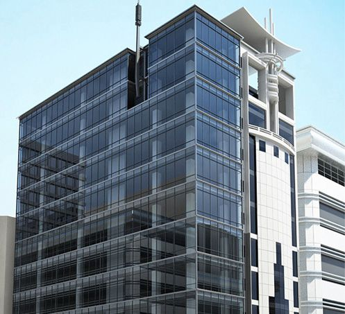 http://htpproperty.com.vn/vi/bat-dong-san-cho-thue/van-phong-cho-thue/quan-1/ha-phan-building.html