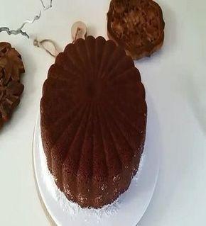 Bildiğiniz tüm ıslak kekleri unutun hem çok kolay hemde browni tadında gerçek bir yaş kek tarifi sizlerle favorilerinize ekleyin #kuchenkekse