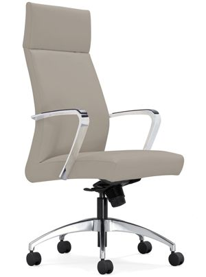 Jsi Newton Chair Modern Office Chair Office Chairs Australia Chair