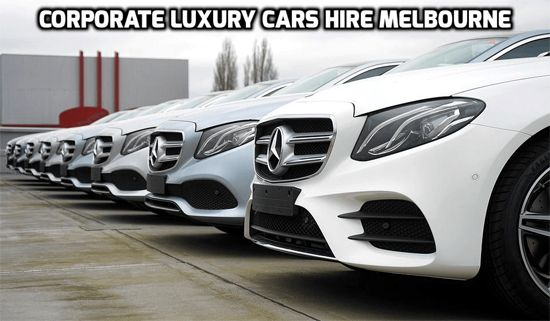 Pin By Gurpreet Singh On Wedding Car Hire Company Melbourne