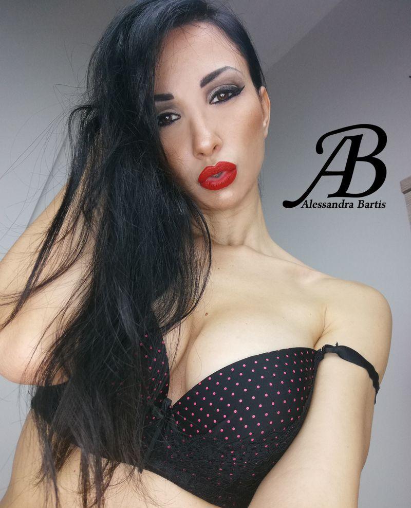 hot italian model, nude girl, sexy models, erotic, ragazze italiane