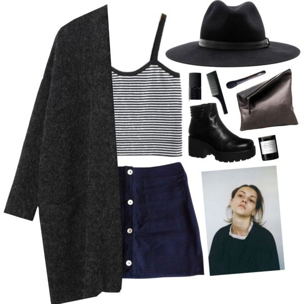"""""""So Bored Of This"""" by simpleandyoung on Polyvore"""