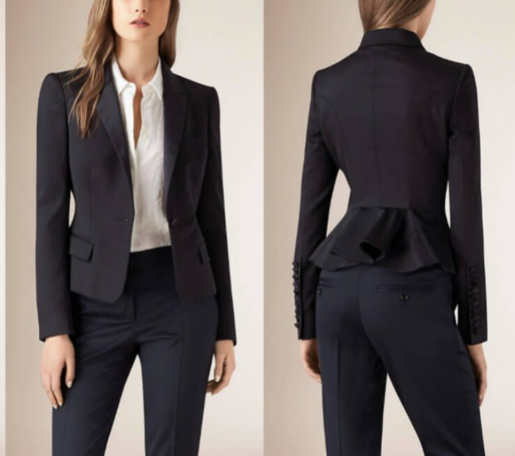 36fa92be91c 14 Powerful Designer Suits To Boost Your Style In 2016 | How To Wear ...