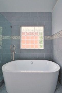 Bathroom Windows Houzz houzz bathrooms | tile for bathroom walls design ideas, pictures