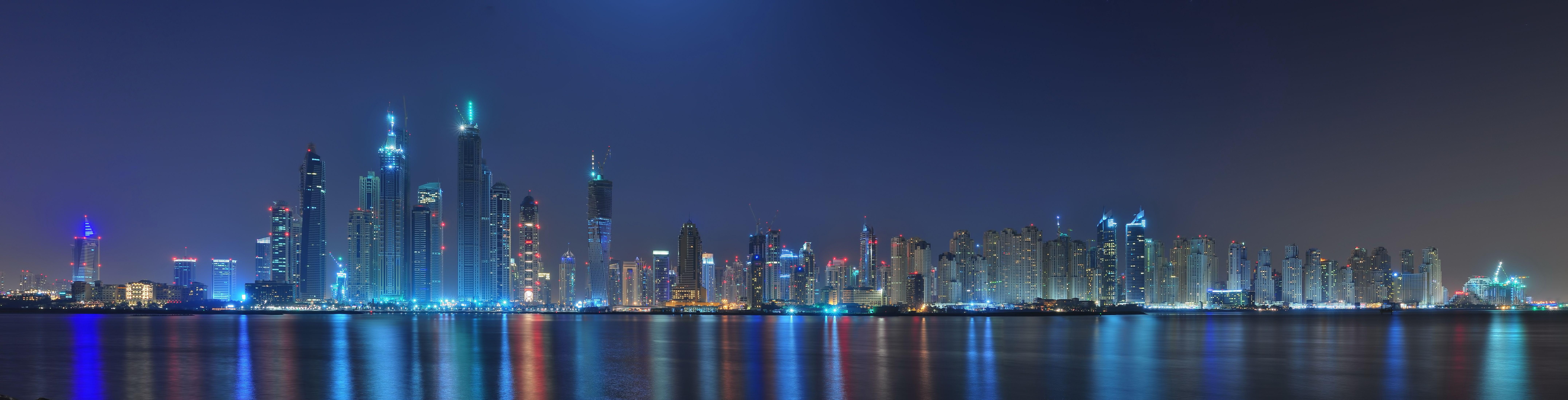 Download Wallpaper Mac Dubai - 0346642e723d6ba7b5db000ee21aefae  Collection_231071.jpg