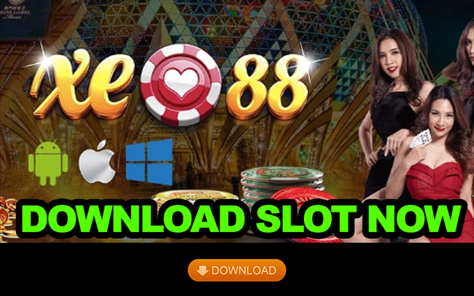 xe88 download file is ready click and download it for free now