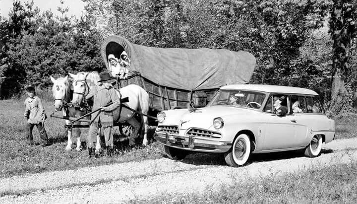 Studebaker Wagons Studebaker, Woody wagon, Car dealership