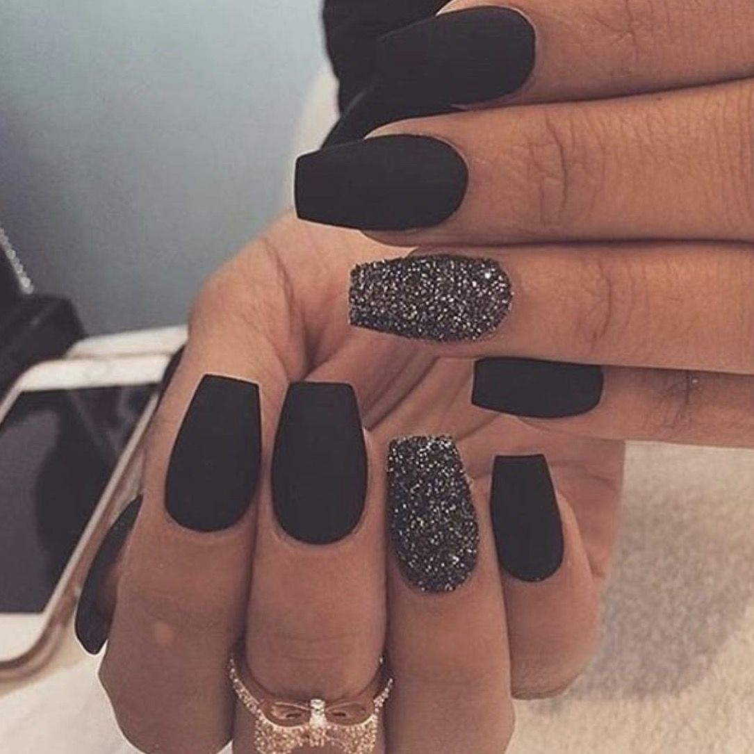 These nails | Nails | Pinterest