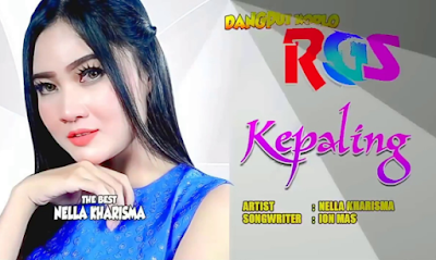 Http Www Musikenak Com 2018 07 Download Lagu Nella Kharisma Mp3