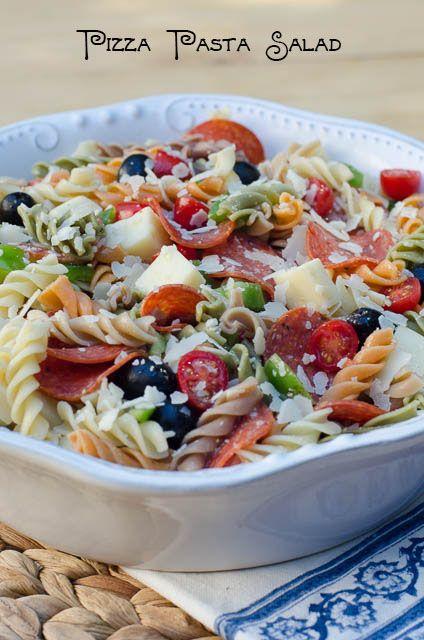 die besten 25 pasta salad for kids ideen auf pinterest kaltes mittagessen ideen f r kinder. Black Bedroom Furniture Sets. Home Design Ideas