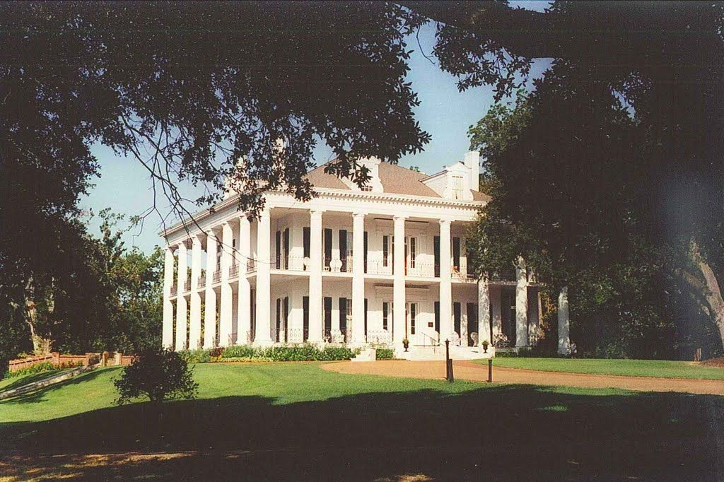 Dunleith, Natchez, MS (Ken Badgley) | Antebellum ... on old plantation homes, beautiful plantation homes, southern plantation homes, victorian plantation homes, shreveport plantation homes, opelousas plantation homes, jamestown plantation homes, virginia plantation homes, birmingham plantation homes, vicksburg plantation homes, magnolia plantation homes, memphis plantation homes, nashville plantation homes, denver plantation homes, brunswick plantation homes, mobile plantation homes, jonesboro plantation homes, tennessee plantation homes, small plantation homes, indiana plantation homes,