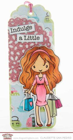 Anya-Shopes