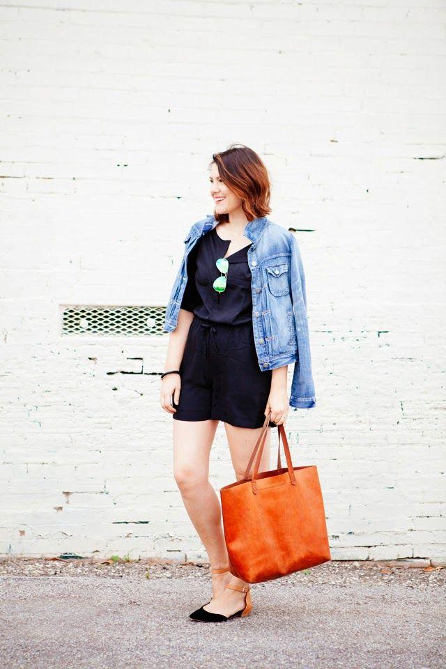 Kendi Everyday: Simplicity
