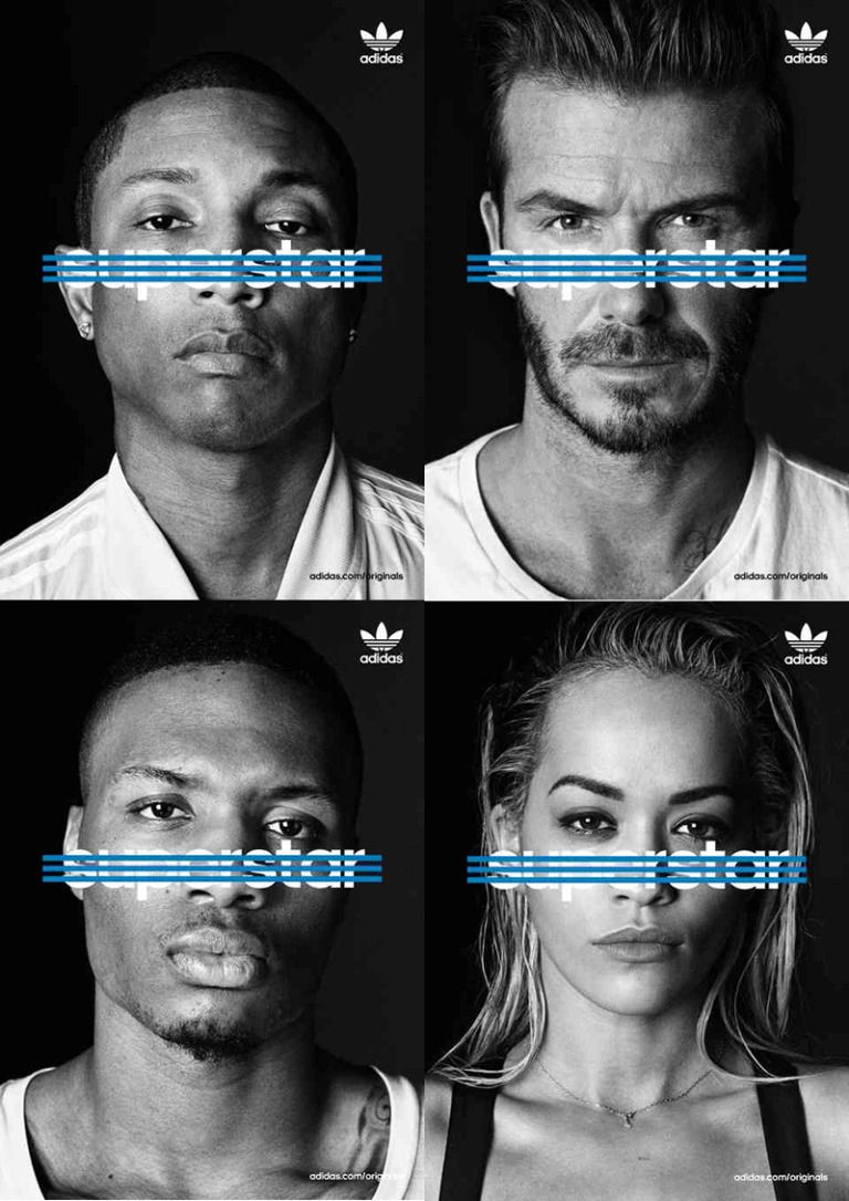 I Can See Us Doing Photos Of The Young Men And Or Officers With One Of Project Pneuma S Core Values Across The Fac In 2020 Adidas Advertising Sports Campaign Adidas Ad