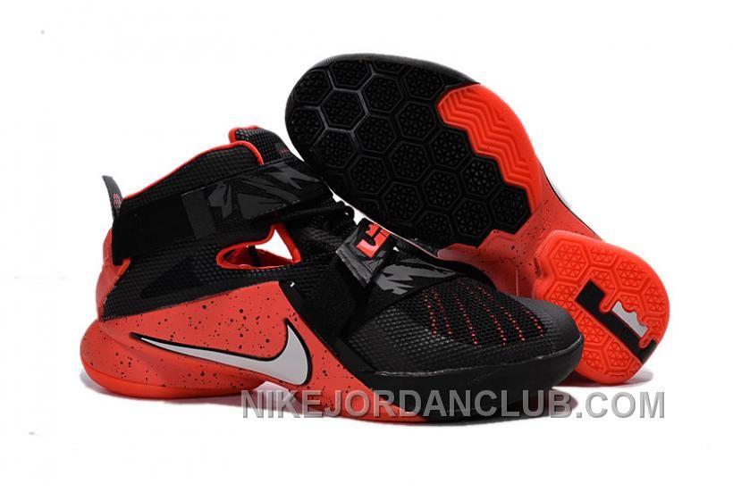 http://www.nikejordanclub.com/men-lebron-soldier-9-nike-basketball-shoes-347-xwzez.html MEN LEBRON SOLDIER 9 NIKE BASKETBALL SHOES 347 XWZEZ Only $73.00 , Free Shipping!