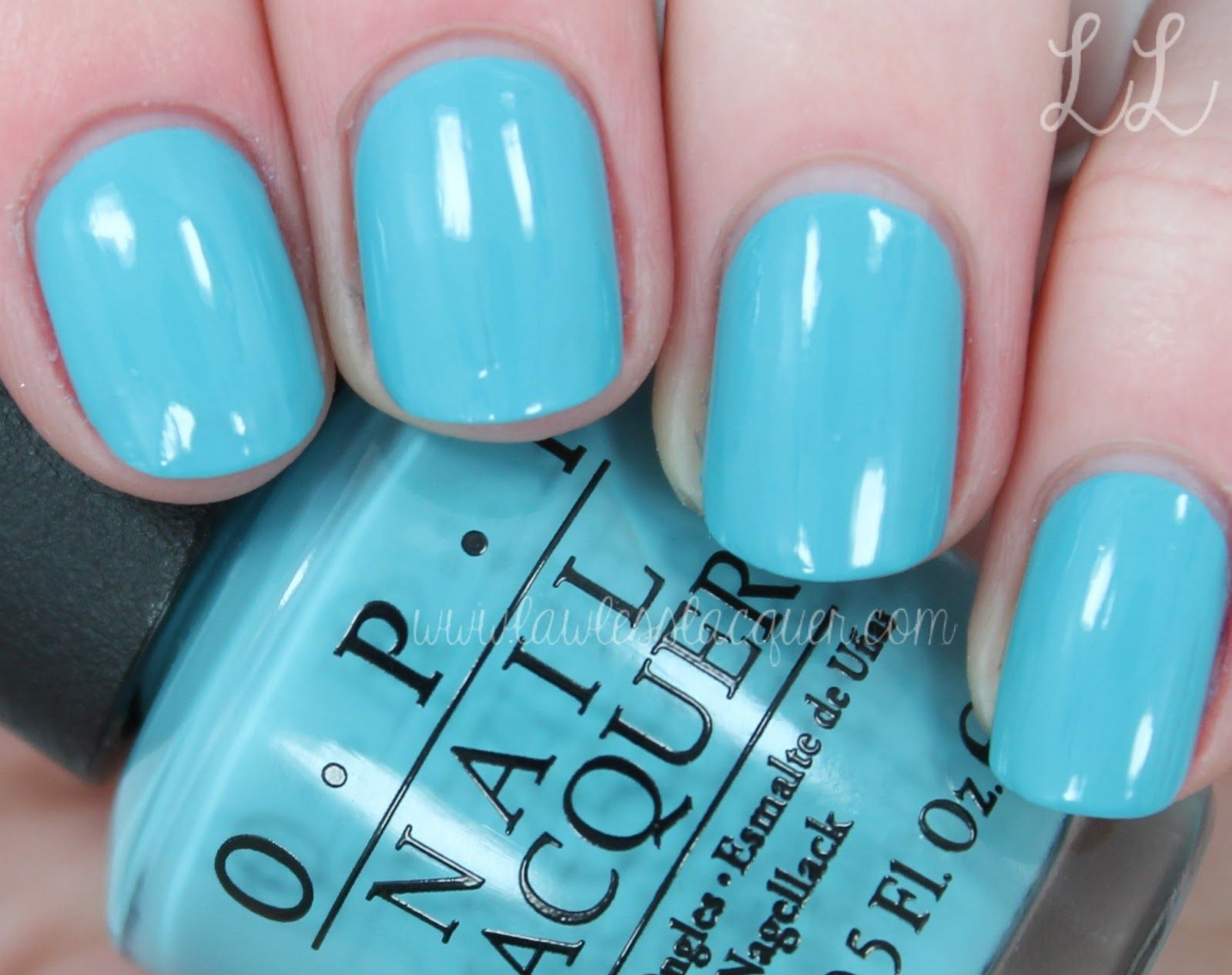 butter london tea with the queen - less than 1x - $7 | Purge ...