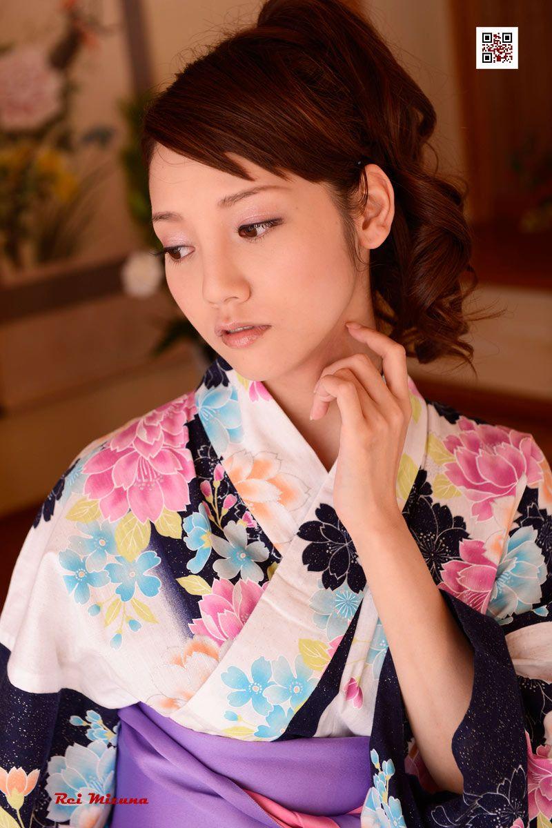 Av Idol Rei Mizuna Sexy Poster Av E A B E  Aa E  Bf E  A E  Aa E  C E   E  D E  B E  Bf E  Bc Av E A B E  Aa E  Bf E  A E  Aa E  C E