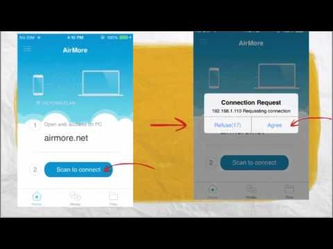 How To Transfer Music From Pc To Iphone 6 Iphone Iphone 6 Music