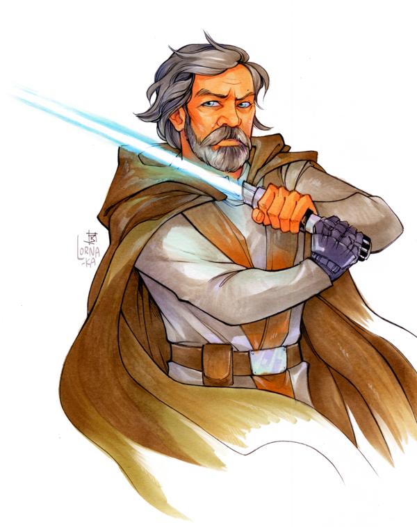 Hot Toys Luke Skywalker Sixth Scale Figure Star Wars Luke Skywalker Star Wars Luke Star Wars
