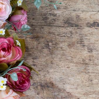 Download Limit Reached Vintage Floral Backgrounds Floral Background Watercolor Flowers