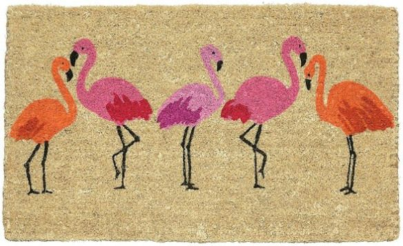 Flamingo In Huis : Pin by barbara vickery on for the home interieur