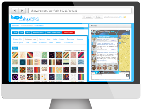 chatrooms | Chatwing com Free Chat Rooms | Live chat room