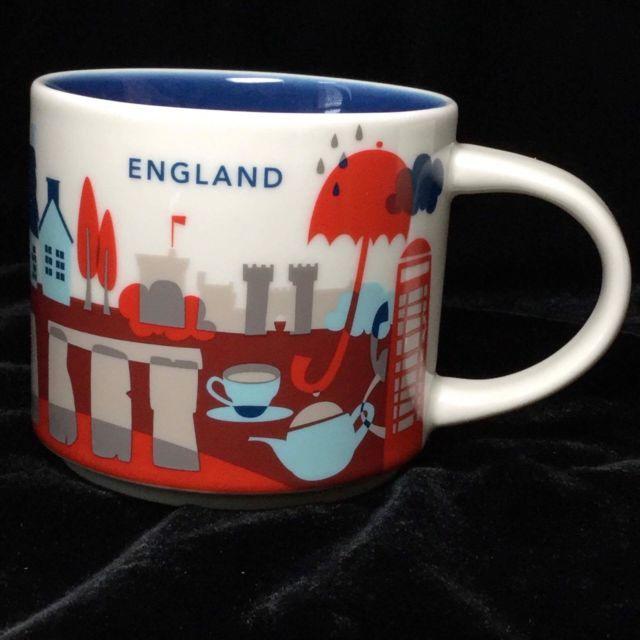 Bridge Are Stonehenge You England Mug Tennis Yah Starbucks Tea Rain kOXZiPu
