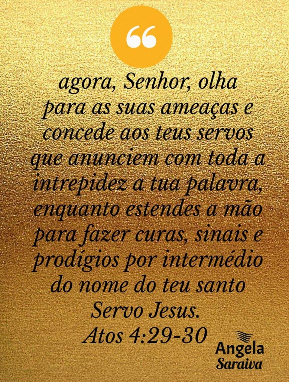 Amem Gloria A Deus Palavra De Deus Palavra De Fe Palavra