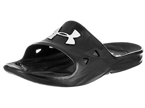 Locker III Slide Cross-Trainer Shoe