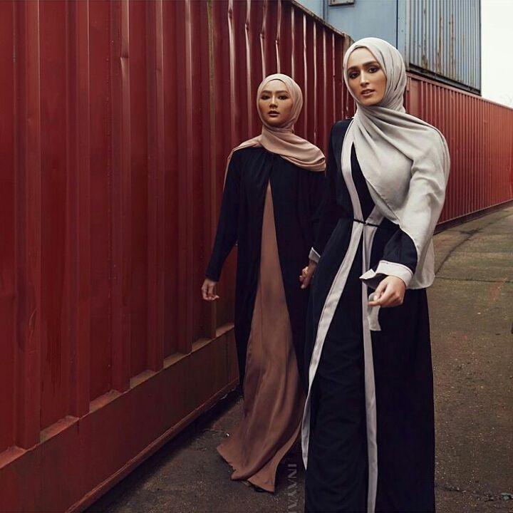 #repost from @inayahc #hijaboutfit #hijablook #hijabstyle #hijab #hijabi #hijabista #hijabers #hijabinspiration #hijabfashion #hijabfashionista #modestfashion #modestwear #fashion