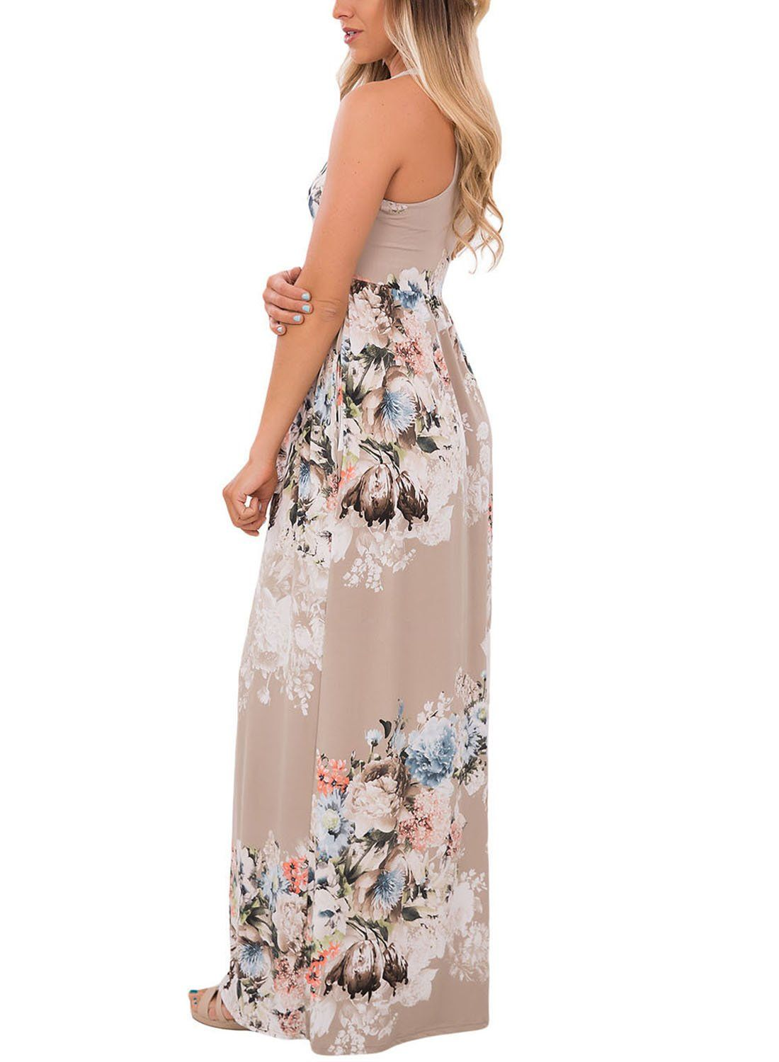 Maternity outfits baggy maternity dresses jugandpo womens floral