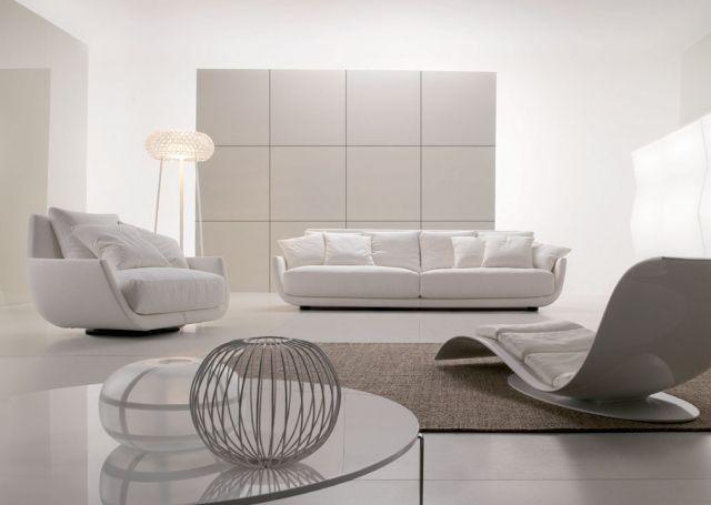 Modern Furniture Miami Contemporary Italian Designs Salon Canape Fauteuil