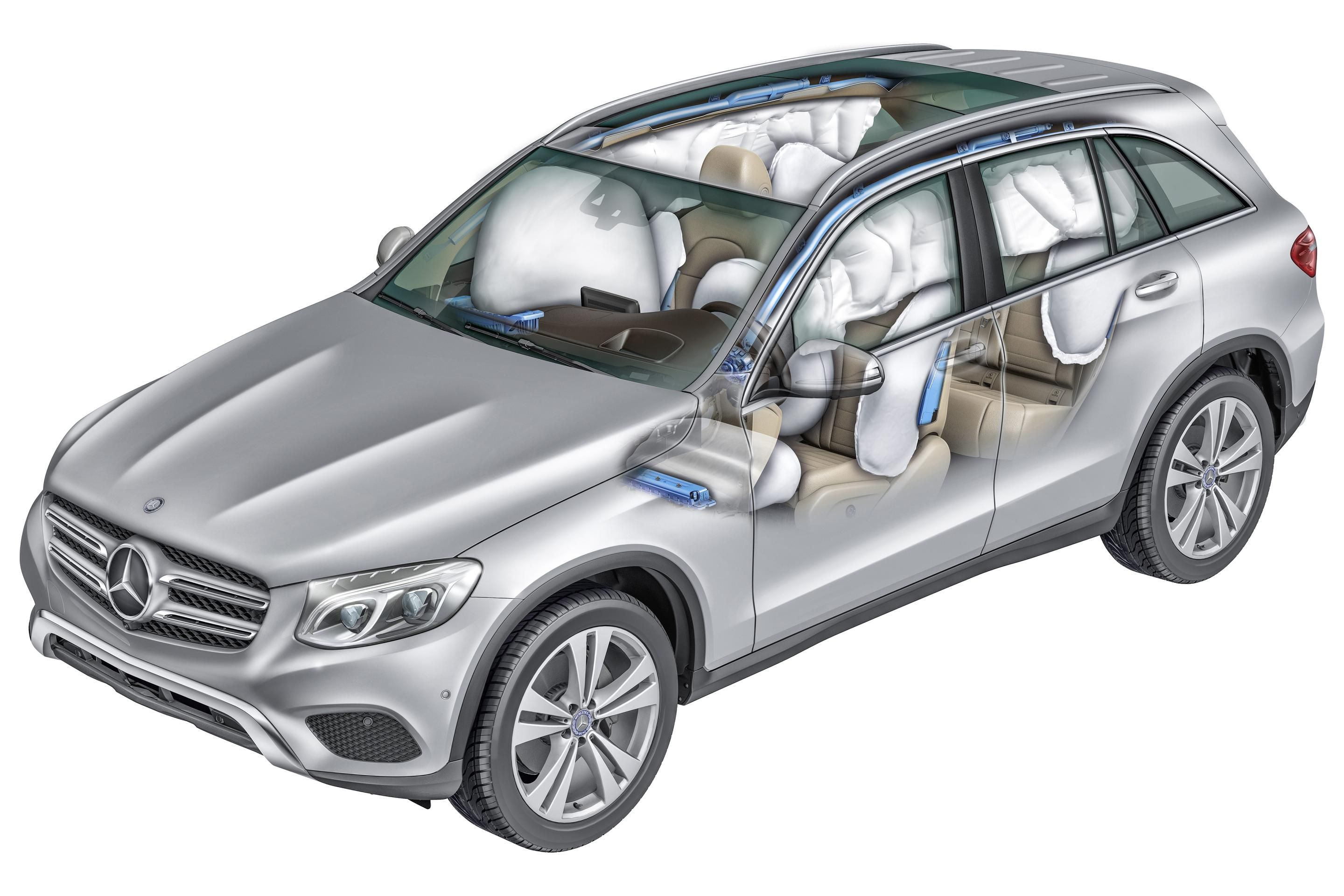 2016 Mercedes-Benz GLC  #2015 #Segment_J #Mercedes_Benz_GLC #German_brands #Serial #4Matic #Mercedes_Benz_GLC_250 #2016MY #Mercedes_Benz_GLC_300 #Mercedes_Benz_GLC_350e #Mercedes_Benz_GLC_250d #Mercedes_Benz #Mercedes_Benz_GLC_220d