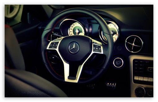 Available for hd, 4k, 5k pc, mac, desktop and mobile phones Laptop Mercedes Benz Laptop Car Wallpaper 4k
