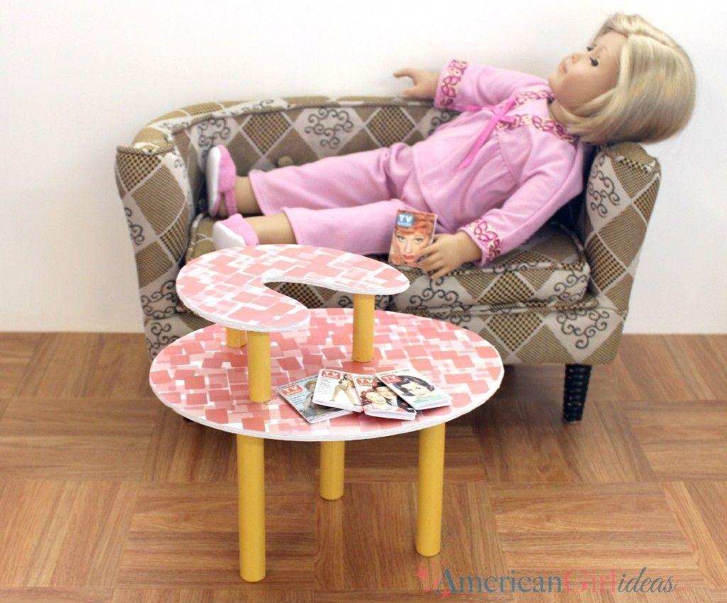 Maryellen's Living Room Set