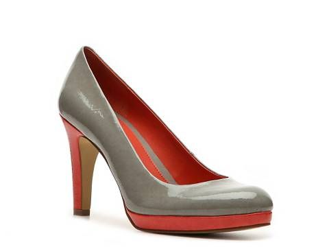 DSW | Shoes, Coral shoes