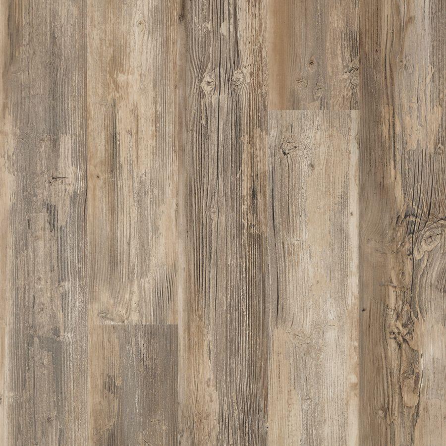 Pergo MAX Premier 6.14in W x 4.52ft L Newport Pine Wood