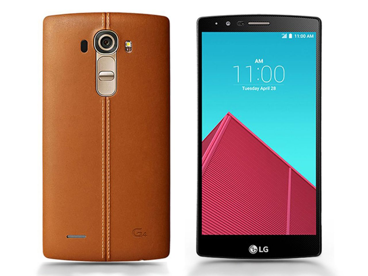 LG G4 Has a Hidden Service Menu and This is How You Access