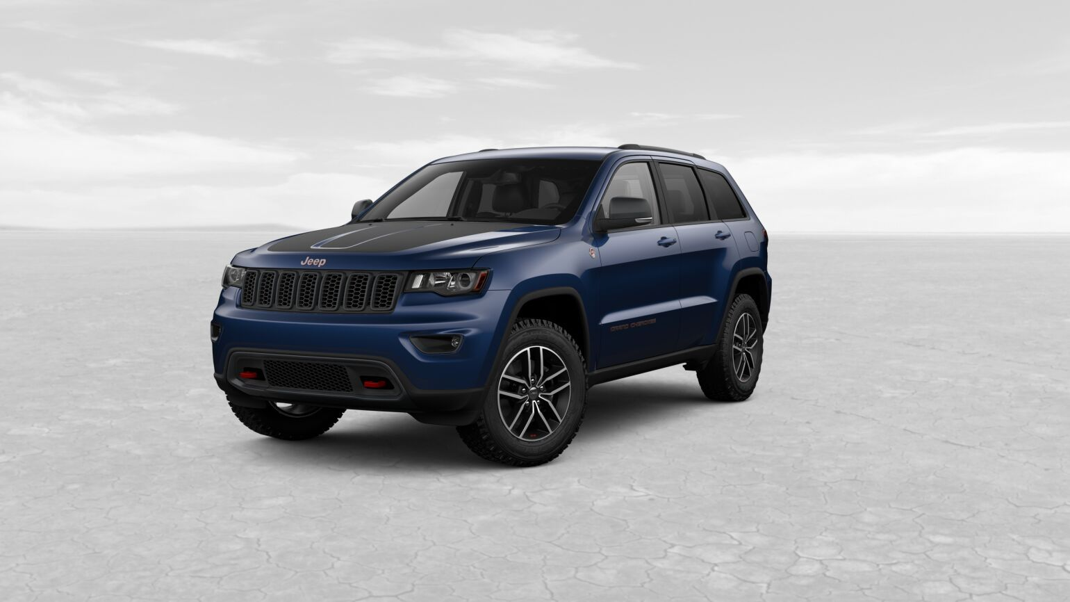 Jeep Search New Inventory Based On Zip Code
