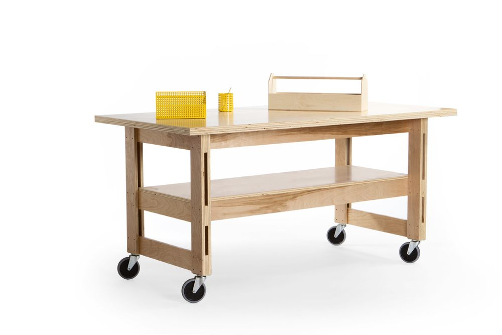 Projects Brush Factory Furniture Bff Solid Hardwood Furniture And Home Goods Handcrafted In Cincinnati Ohio Hardwood Furniture Furniture Modern Furniture