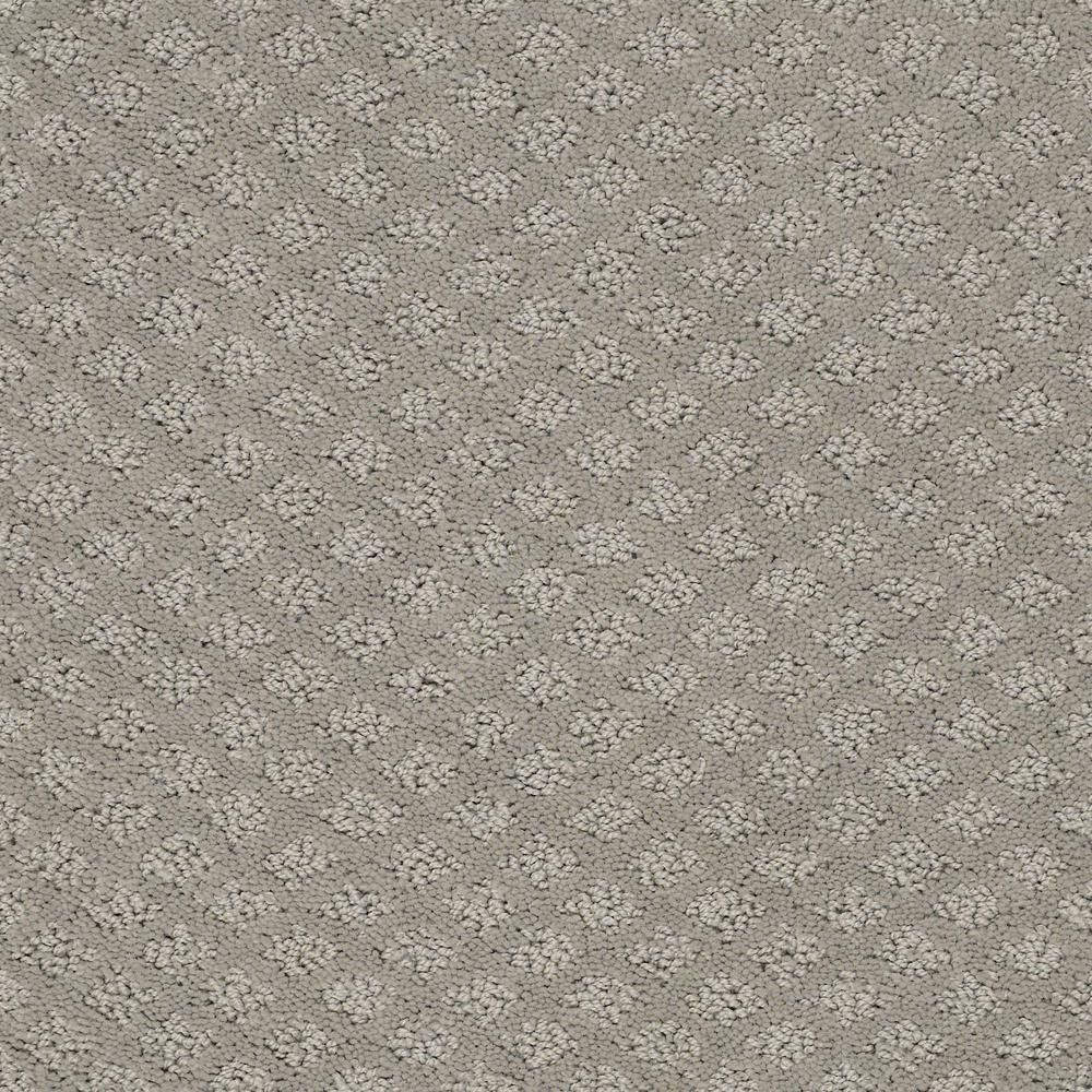 Lifeproof Aura Color Virtual Taupe Pattern 12 Ft Carpet Hdf0200791 The Home Depot In 2020 Carpet Samples Durable Carpet Living Room Carpet