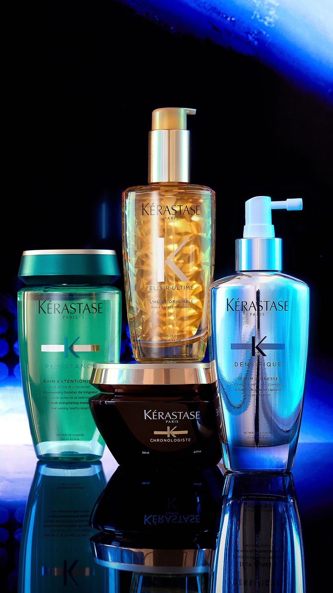 black friday cyber monday weekend beauty offers deals
