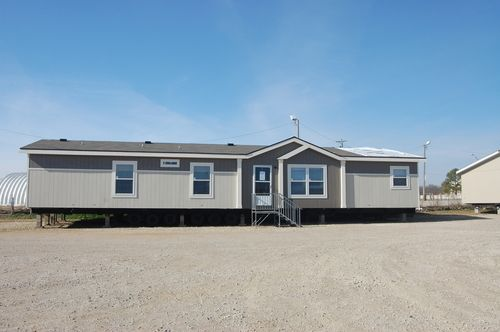 Best Shop New Mobile Homes In 2020 New Mobile Homes Sunshine 400 x 300