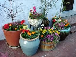 Like bright containers