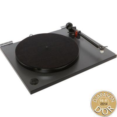 Platine Vinyle Nad C556 Graphite In 2019 Audiophile