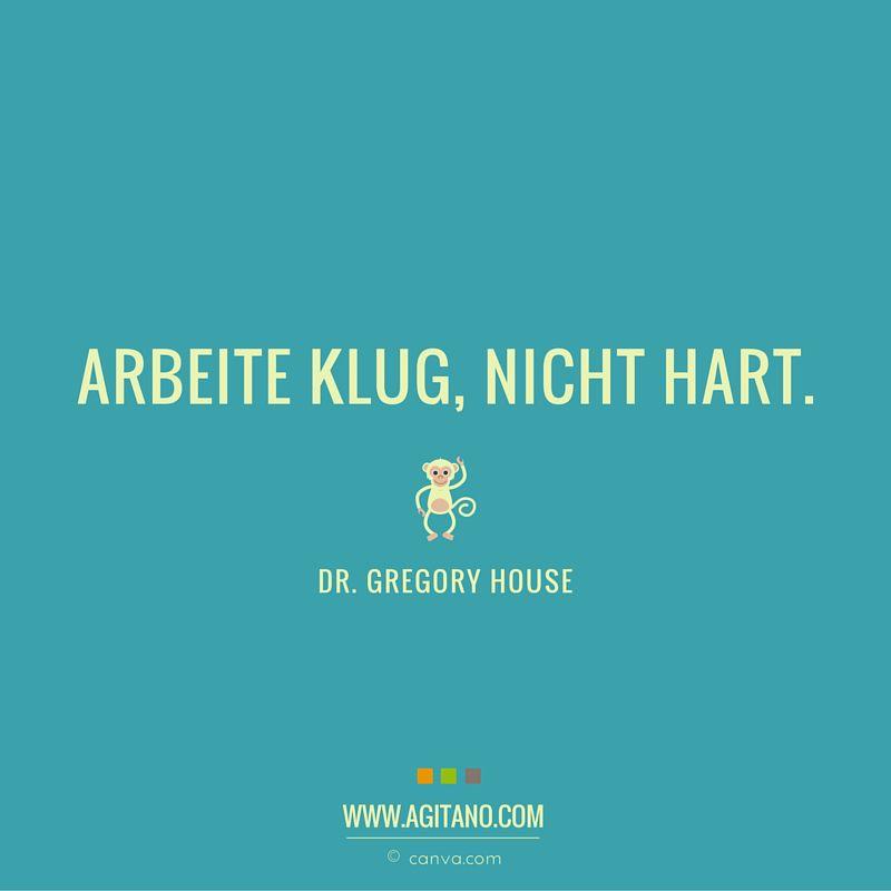 #arbeit #zitate #sprüche | Zitate und Sprüche | Quotes ...