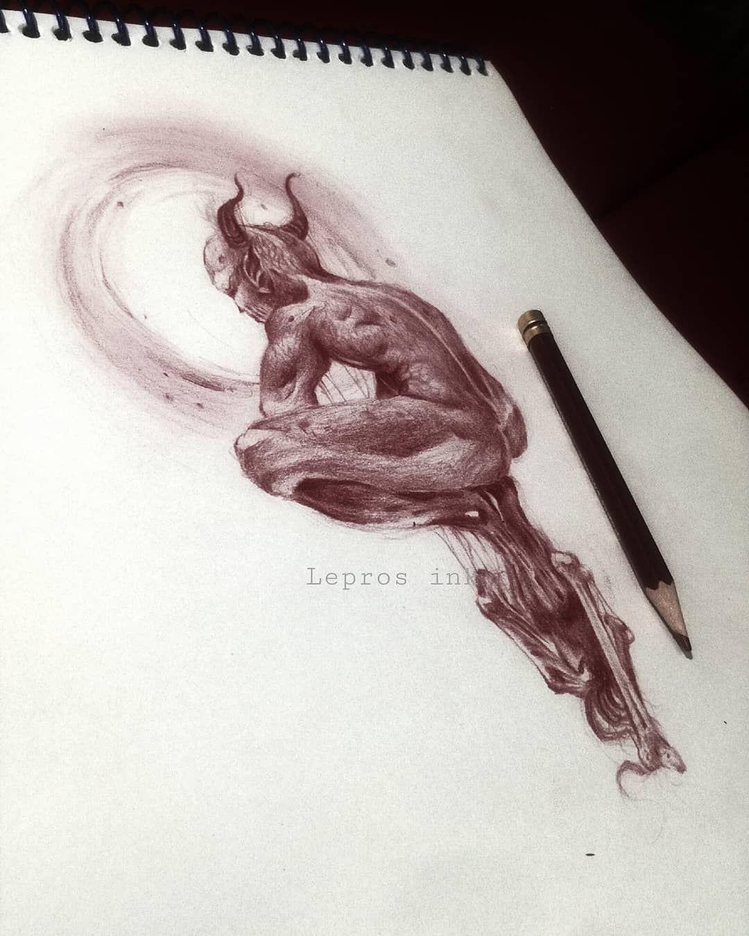 🖤✍🏼 #art #darkart #sketchtattoo #sketch #drawing #dibujo #blackart #artblack #tattoowork #drawings #night #cdmx #blackwork #artwork #tattoodrawing #tattooflash